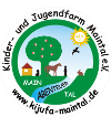 Kinder- und Jugendfarm (Kijufa) Maintal